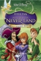 Peter Pan: Return to Never Land - Μεταχειρισμένο